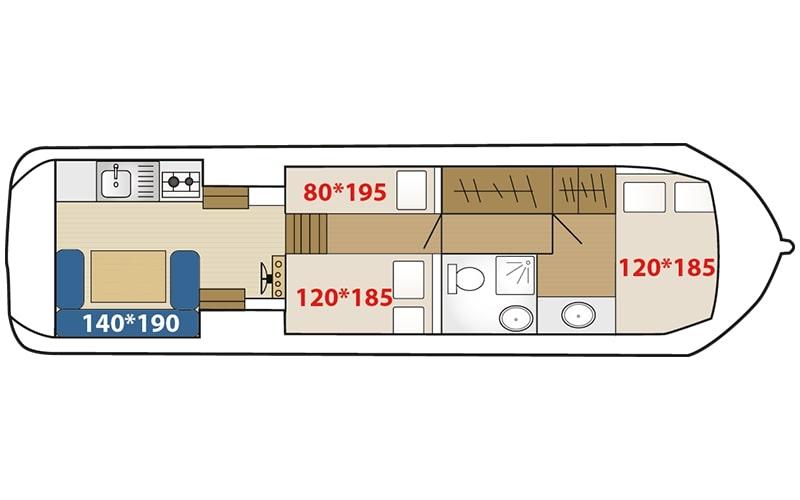image Penichette 1107 W8
